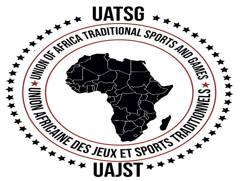 Union of Africa Traditional Sports and Games