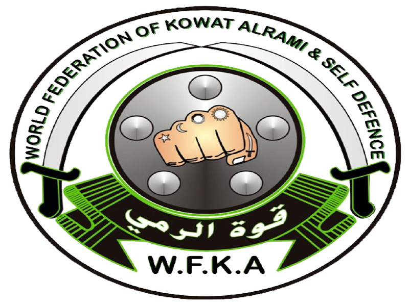 World Federation of Kowat Alrami (WFKA)