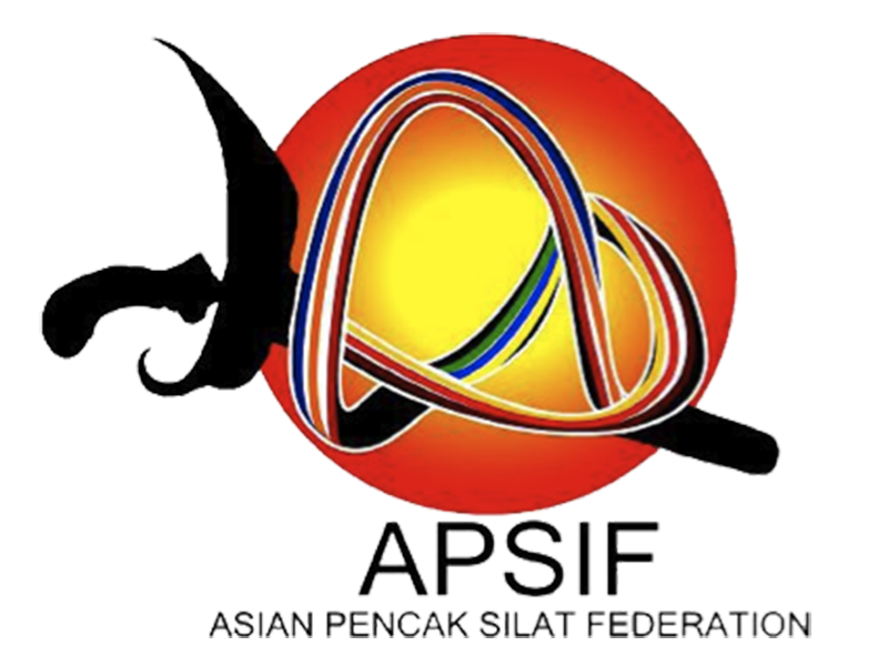 Asian Pencak Silat Federation (APSIF)
