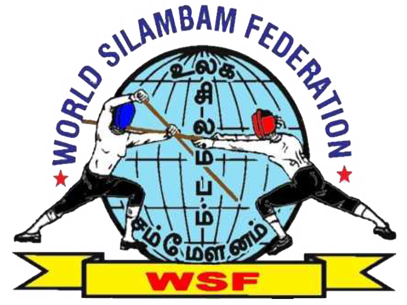 World Silambam Federation (WSF)